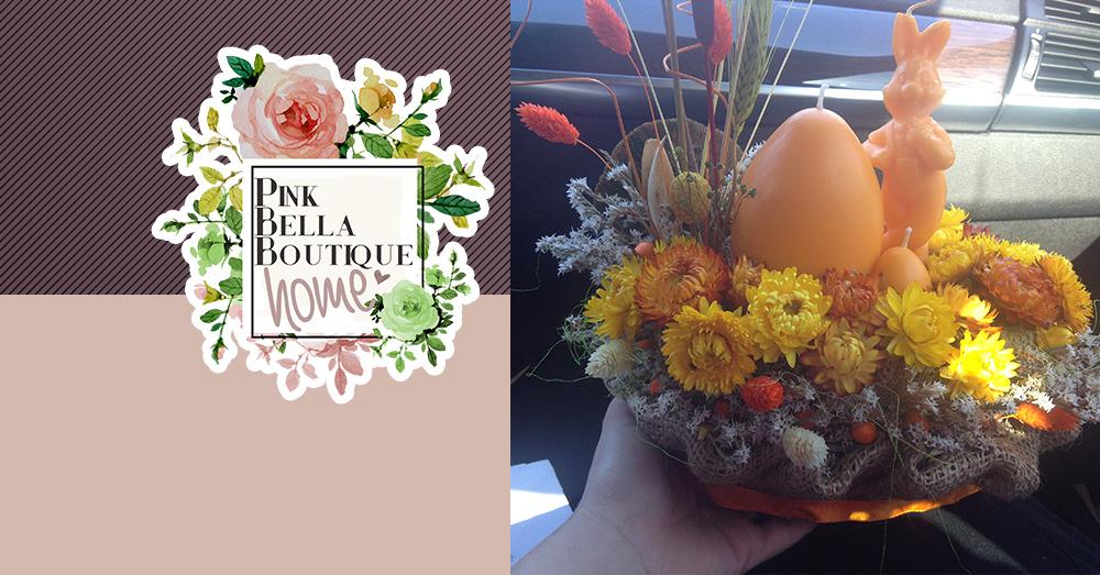 Aranjamente florale 011