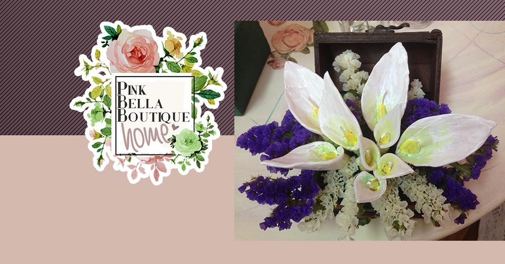Aranjamente florale 020