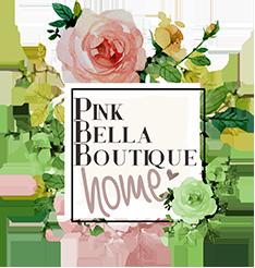 Pink Bella Boutiqe